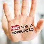 O IMPACTO DA OPERAÇÃO LAVA JATO E A LEI ANTICORRUPÇÃO NA REALIDADE DAS EMPRESAS