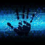 Prova digital na Justiça do Trabalho
