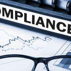 Compliance criminal: prevenir é a melhor solução