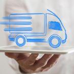 Compliance e Transporte, uma união que dá certo!