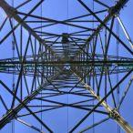 Elétrica perde no Carf discussão milionária sobre PIS e Cofins