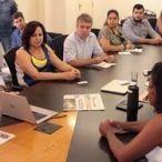 Novo Regin atrairá empresários para a cidade