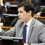 Daniel Vilela