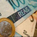 Contribuição previdenciária não integra PIS e Cofins, decide Justiça Federal