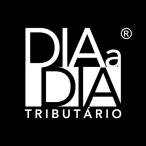 GUIA DIÁRIO DE ALTERAÇÕES – 29.11.2016