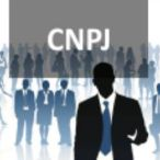 Destaque CNPJ
