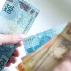 Reforma tributária pode elevar em 33% carga tributária para o setor de serviços