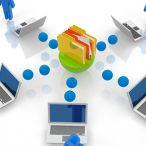 Receita Estadual tem novo ambiente para autorização de documentos eletrônicos das empresas