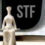 Casos tributários são os que mais movimentam a repercussão geral no STF