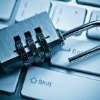 Camara-e.net lança cartilha didática e gratuita com orientações sobre a Lei Geral de Proteção de Dados