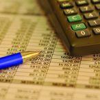 Regulamentação do IR volta a permitir compensação de dívidas com precatórios