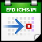 EFD ICMS