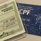 Eleitor cpf
