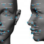 Sociedade da Vigilância: Reconhecimento facial e Proteção de Dados Pessoais