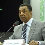 deputado Damião Feliciano (PDT-PB)