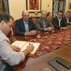 Santa Catarina é o primeiro estado a regularizar ICMS para bens digitais