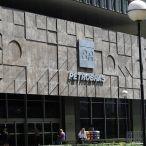 Relator vota a favor da Petrobras em julgamento bilionário no Carf