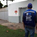 Secretaria de Fazenda realiza Operação Indicium contra empresas que não repassaram ICMS