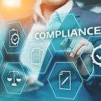 Boa governança corporativa com programa de compliance