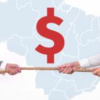 Entendimento do Supremo sobre IPVA pode gerar guerra fiscal entre os estados
