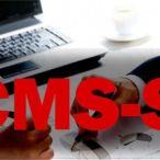 Empresas obtêm decisões para receber restituição ou deixar de pagar ICMS-ST