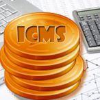 Prorrogado até 31 de maio o prazo para contribuinte quitar débitos tributários com créditos acumulados de ICMS
