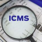 ICMS não integra a base de cálculo de contribuição previdenciária, decide STJ