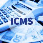 STJ decide que ICMS deve ser excluído da base de cálculo da Contribuição Previdenciária sobre a Receita Bruta – CPRB