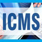 """Discussão sobre criminalização do não pagamento de ICMS é """"complexa"""", diz Barroso"""