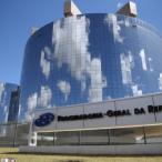 PGR pede vista de julgamento sobre insumos da Zona Franca de Manaus