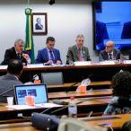 Cleia Viana / Câmara dos Deputados