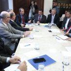 Empresários manifestam preocupação com o fim dos incentivos fiscais