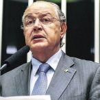 deputado Luiz Carlos Hauly (PSDB-PR).