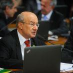 Imagem Matéria - Marcos Oliveira/Agência Senado