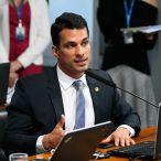 foto:Marcos Oliveira/Agência Senado