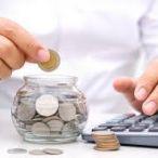 Como pagar menos impostos na sucessão patrimonial