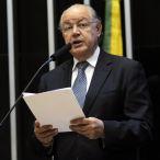 Reforma proposta por Hauly aglutina tributos, cria um tipo de IVA e não reduz carga de impostos