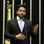 Foto: Acervo Câmara dos Deputados