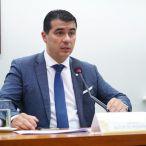 Pablo Valadares/Câmara dos Deputados