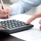 Imposto de renda