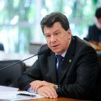 senador Ivo Cassol (PP-RO),