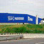 Nestlé consegue na Justiça afastar IR sobre remessas ao exterior
