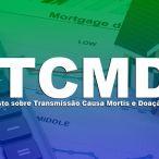 Débitos de ITCMD podem ser pagos com desconto em Santa Catarina