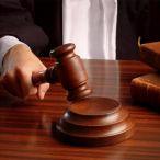 Empresa consegue excluir na Justiça PIS e Cofins da base dos mesmos tributos