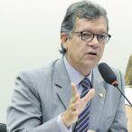 Laércio Oliveira: acordos coletivos diferentes