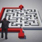Pis/Cofins: o lado complicado da simplificação