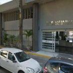 Pernambuco sedia Encontro de Secretários da Fazenda Região Nordeste