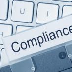 Lei anticorrupção e os programas de compliance