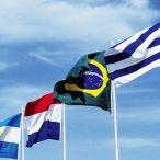 Camex dispõe sobre a lista brasileira de exceções à tarifa externa comum do Mercosul