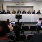 Atuação conjunta do Governo e do MP desarticula grupo que sonegava impostos de bebidas